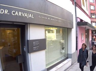 Clínica Dr. Carvajal, tu referencia en medicina estética en Asturias