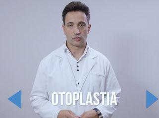 OTOPLASTIA