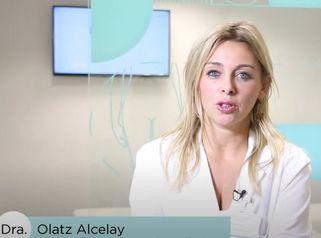 IVANCE Cirugía Estética | Aumento de Pechos