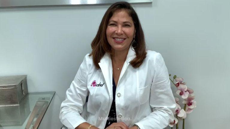 Preguntas frecuentes Toxina Botulínica - Dra. Mariela Barroso - Clínica Reabel