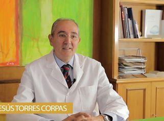 Presentación - Dr. Jesus Torres Corpas - Cirugía Plástica y Reconstructiva