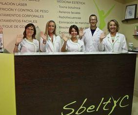 Clinica Sbeltycare