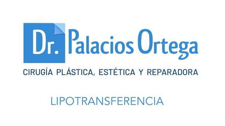 Dr. Palacios - Lipotransferencia