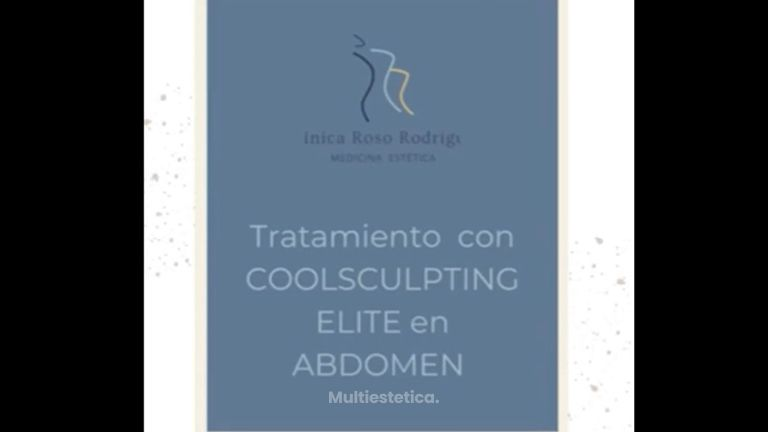 Criolipólisis - Clínica Roso Rodrigues