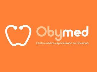 Obymed