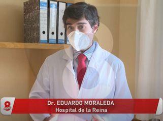 UNIDAD DE MEDICINA ESTÉTICA, PLÁSTICA Y REPARADORA (UME)