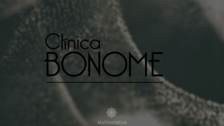 Clínica Bonome