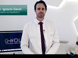 Dr. Ignacio Genol - Técnicas avanzadas en 3 áreas