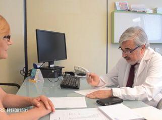 Dr. Jaume Lerma Goncé