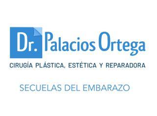 Dr. Palacios - Secuelas del embarazo