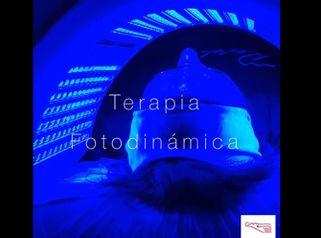 Rejuvenecimiento facial - Clínica De Medicina Estética Córdoba