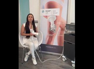 Celulitis - Saona Clínicas De Estética
