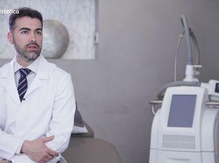 Coolsculpting con el Dr. Javier Galindo