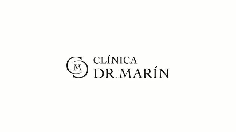 Dr. Pascual - Mastopexia