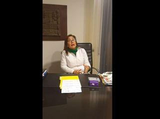 Carboxiterapia - Dra. Consol Montilla