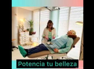 Potencia tu belleza con la Dra. Villares