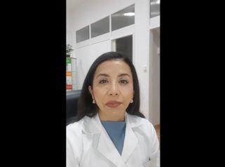 Clínica Dra. Any Ramírez - Bótox