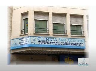 Clínica San Agustín De Albacete