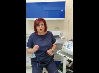 ClinicaAlbayC - Lipoláser