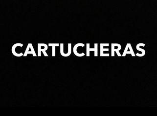 Coolsculpting - Cartucheras