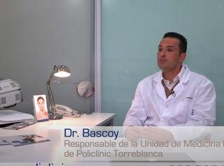Botox Facial. Tratamiento Antiarrugas Efectivo.
