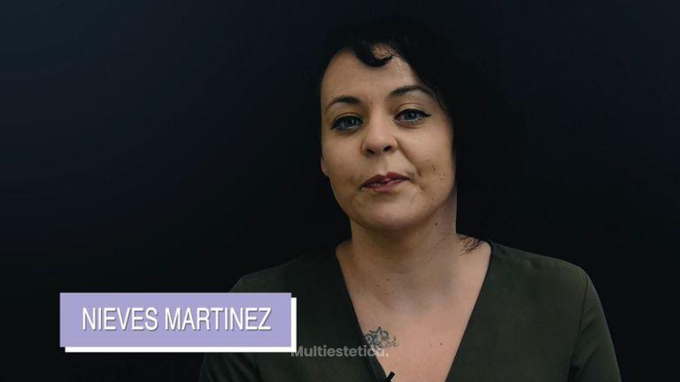 Testimonio Balón Gástrico - Centro CEME