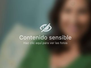 Rejuvenecimiento facial - Clínica Dr. Jiménez