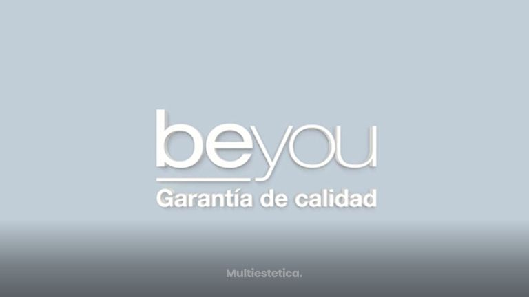 Paciente de Beyou Medical Group