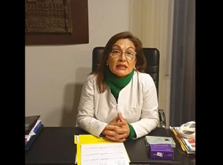 Mesoterapia - Dra. Consol Montilla
