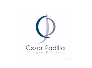 Aumento de senos - Dr. César Padilla