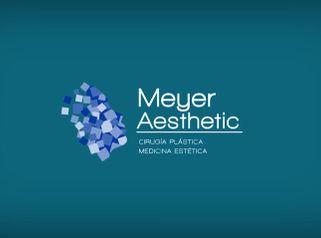 Cirugía de Pecho - Dr Méyer González