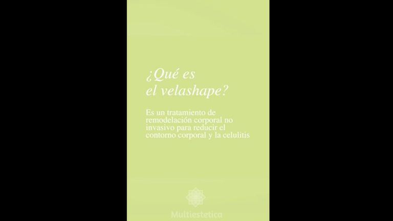 Celulitis - Forma y Línea Murcia