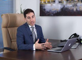 Blefaroplastia - Dr. Pérez Villar