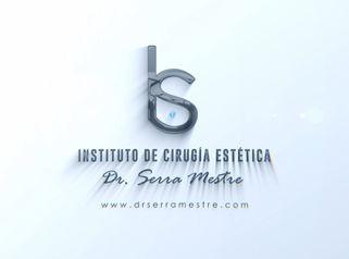 Ginecomastia Dr. José Maria Serra Mestre