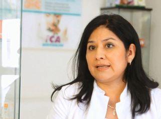 Todo lo que debes saber sobre la labioplastia