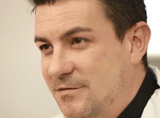 Dr. Sergio Morral