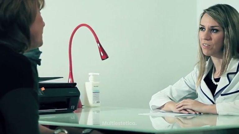 Abdominoplastia para acabar con los complejos