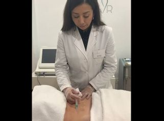 Clínica Dra. Any Ramírez - Mesoterapia
