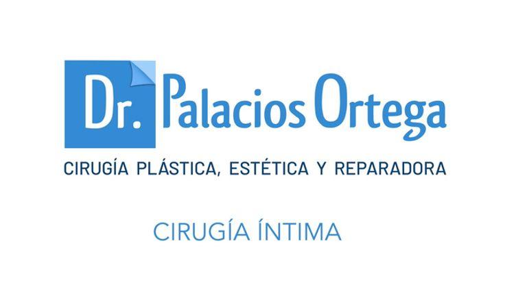 Dr. Palacios - Cirugía íntima