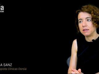 Método POSE - Cecilia Sanz