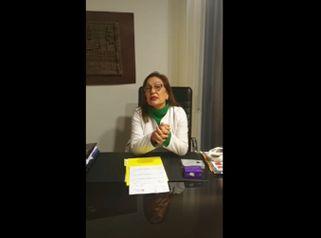 Celulitis - Dra. Consol Montilla