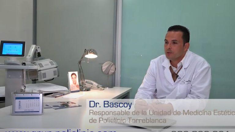 Tratamiento Anticaída para la Alopecia por Regeneración con Células Madre.