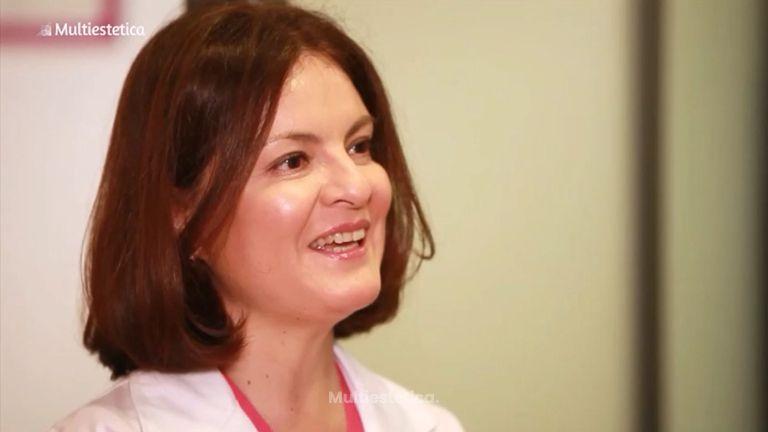 Presentación Dra. Katherine Bedoya Jerí