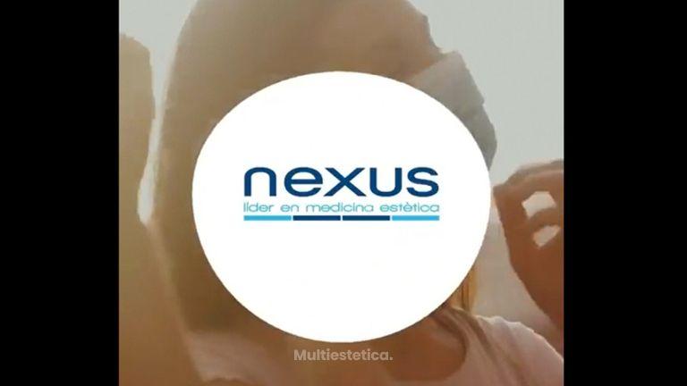 NexusMask