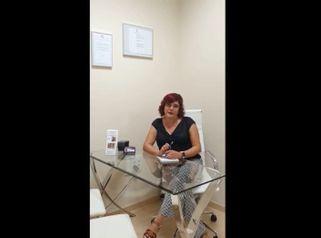 Conoce todos los servicios que ofrecemos en Clinicaalbayc (Tenerife)