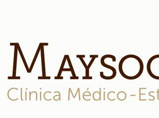 Clínica Maysoon, Medicina Estética avanzada y Laser