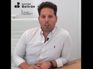 Lipo Vaser - Doctor Beltrán