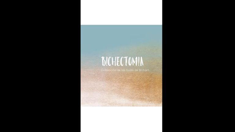 Bichectomía - Saona Clínicas De Estética