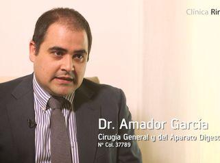 Amador Rinos - Bariatrica