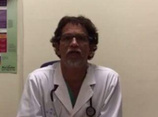 Las probabilidades de sufrir una enfermedad cardiovascular